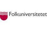 FOLKS logo