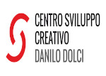 Centro Sviluppo Danilo Dolci logo